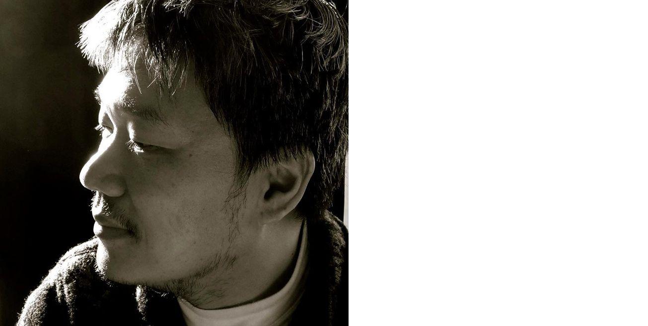 一首給表演藝術的影像情歌──貧窮男