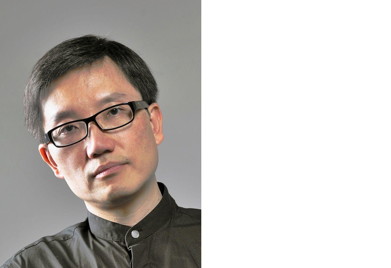 文明衰退的表徵:過多是非選項,缺乏申論──樊慰慈