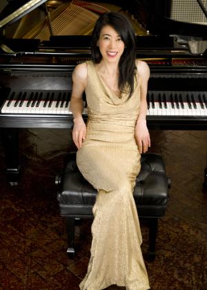 【2021衛武營TIFA當代音樂平台】《當代大師的極簡世界 - 林佳靜鋼琴獨奏會》