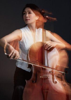 2021歐陽伶宜大提琴獨奏會