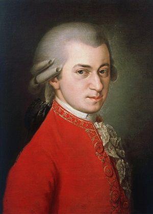 莫札特∶弦樂四重奏-向海頓致敬