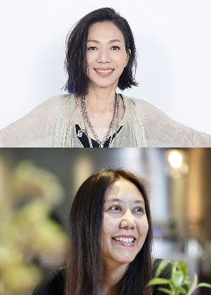 【WOW高雄2021世界女性藝術節】對談時光 — 女聲的日常革命
